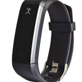 action band ii fitness monitor perfect choice pc270027