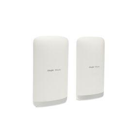 licencia para zkbiosecurity permite gestionar hasta 5 puertas para control de acceso