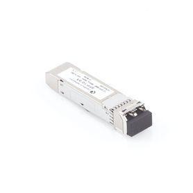funda para laptop brobotix 256014