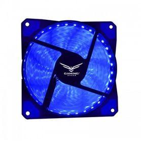 smart watch monitor pc270072 perfect choice pc270072