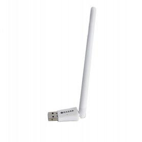 smartwatch perfect choice pc270102