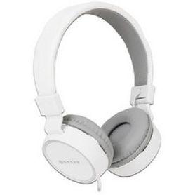 aire comprimido easyline el995104