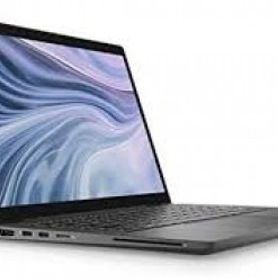 laptop dell latitude 5420