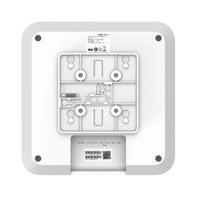 teléfono ip grado operador 2 lineas sip con 2 cuentas pantalla a color 24 poe codec opus ipv4ipv6 con gestión en la nube gdms16
