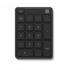 teclado microsoft 23o00014