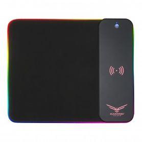 adaptador de corriente naceb technology na013