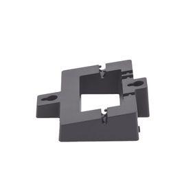 cargador de laptop generico acasus65w