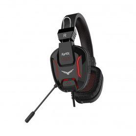 spray naceb technology na0803