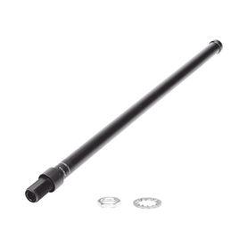 servidores hewlett packard enterprise p37151b21