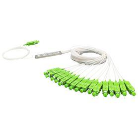 boton de panico paamon pmbt50 con llave alambrico