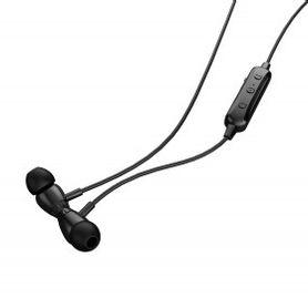 mousepad gaming naceb base fabricada en cuac naceb technology na0945