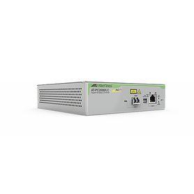 laptop hp probook 445 g8