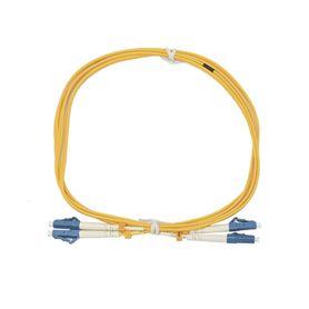 laptop dell vt8my