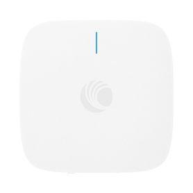 cable utp cat6 belden 2412 009a1000 forro pvc blanco cmr 4 pares 350 mhz calibre 23awg 100 cobre uso interior especial para ins