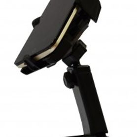 soporte para celular naceb technology na607