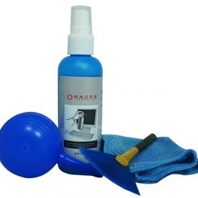 kit de limpieza naceb technology na612