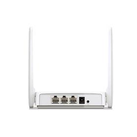 laptop lenovo thinkpad l14 intel gen1