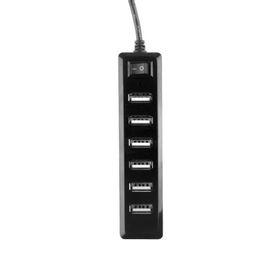 nintendo switch nintendo 45496882280