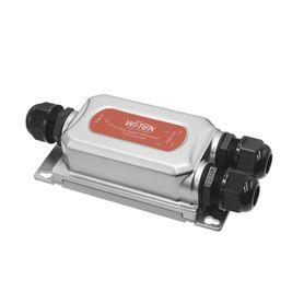 servidores hewlett packard enterprise p36183b21