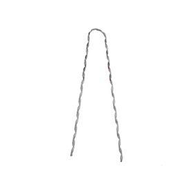 teclado microsoft 23o00030