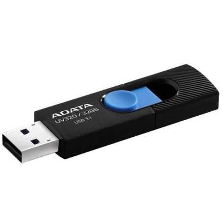 gabinete para disco duro manhattan north021bkl