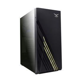 adaptador para computadora portatil ovaltech otace50