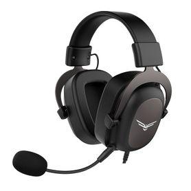 adaptador para computadora portatil ovaltech 19v474ah usb