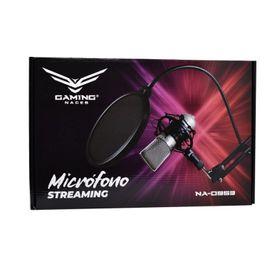adaptador para computadora portatil ovaltech 195v474ah cblister usb