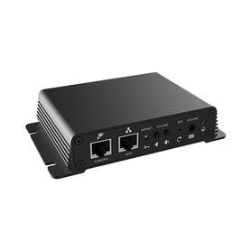 disco de corte de metal tubular ptr hierro makita b44208 7 oxido de aluminio