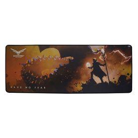 adaptador para computadora portatil ovaltech 19v474ah