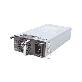 barra multicontactos pdu enson enspdu6 horizontal 1ur boton de encendido y apagado 6 contactos frontales tipo nema 515r voltaje