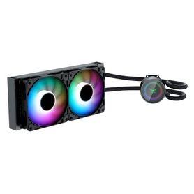 adaptador para computadora netbook ovaltech 19v21ah