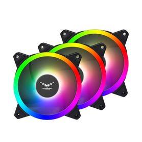 adaptador para computadora portátil ovaltech 195v231ah