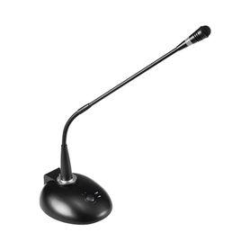 teclado battery first bft495