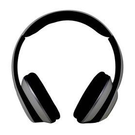 adaptador de corriente para laptop ovaltech 195v231ah para dell dell xps 13 93434143 notebook dell xps 13 l322x ultrabook dell