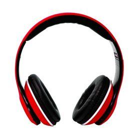 soporte de pared fijo para tv ovaltech ovtvf60100