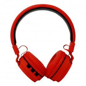 soporte para monitor ovaltech ovmd1727