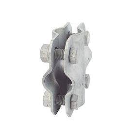 tanque de tinta canon pfi207bk