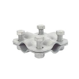 fusor xerox 115r00139