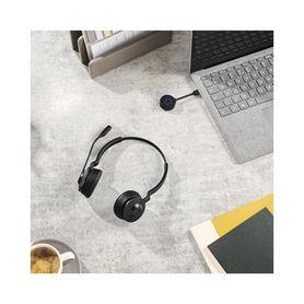 laptop hp 240 g8