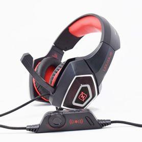 rollo de papel pcm ba5760