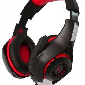 rollo de papel pcm b5760