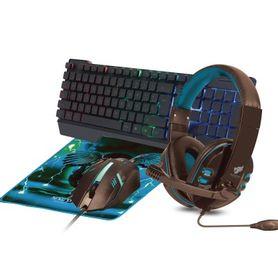 rollo de papel pcm t5760