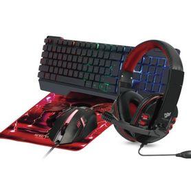 rollo de papel pcm t5745