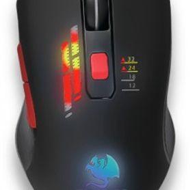 rollo de papel pcm t8070c50
