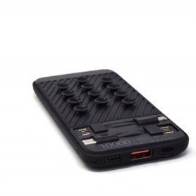 rollo de papel pcm t8080