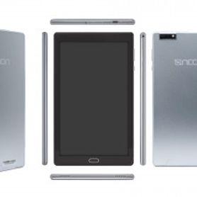 rollo de papel pcm ba7676