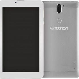 rollo de papel pcm ba8270