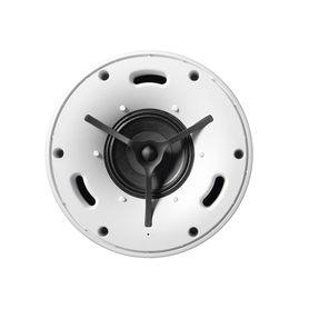 bocinas estéreo perfect choice pc112914