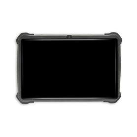 audifonos plantronics c3210 usba